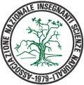 Logo_ANISN.Alta risoluzione_L_S